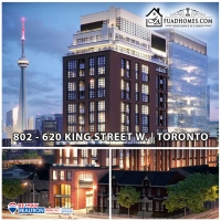 802-620_King_West-Fuad_Abasov_Real_Estate