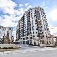 904-520-steeles-west-fuad-abasov-real-estate