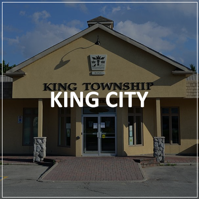 King City Listings