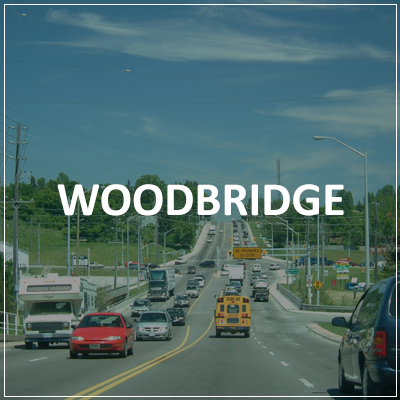 Woodbridge Listings
